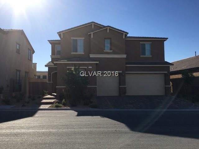 6161 Thames River Street, Las Vegas, NV 89148