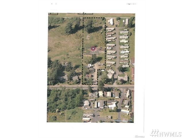 7123 146th Ave SW, Lakewood, WA 98439