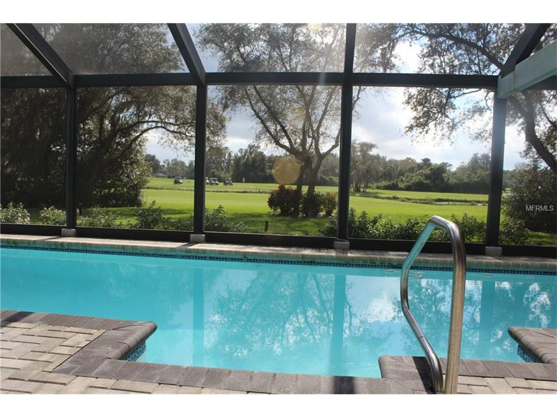 14 COVENTRY DRIVE, HAINES CITY, FL 33844