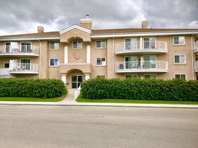 6210 101 Avenue 103, Edmonton, AB T6H 0H1