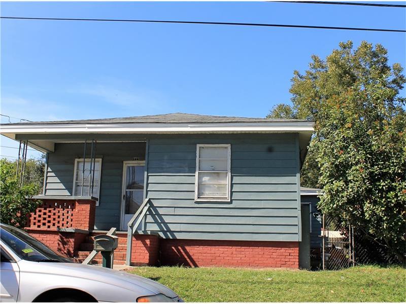 119 Jenks, Savannah, GA 31415