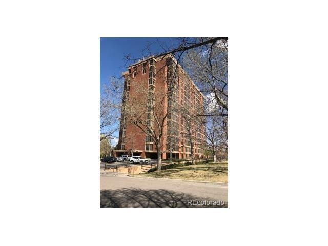1900 E Girard Place 106, Englewood, CO 80113