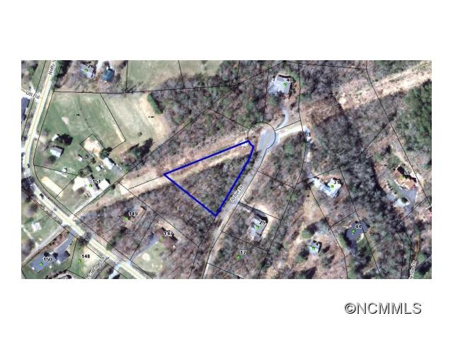 BUILD YOUR DREAM HOME!! NICE BUILDING LOT WITH CITY WATER, NATURAL GAS AND SEWER AVAILABLE! EASY ACCESS TO HWY 64 AND 280. NEAR ETOWAH VALLEY COUNTRY CLUB.