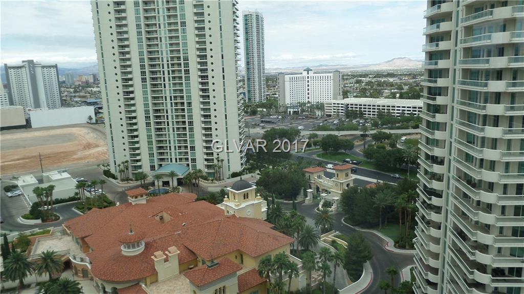 2877 PARADISE Road 1703, Las Vegas, NV 89109