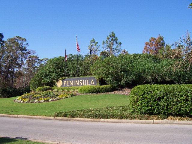 412 Peninsula Blvd, Gulf Shores, AL 36542