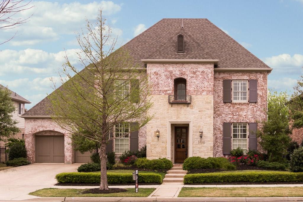 3710 Hickory Grove Lane, Frisco, TX 75033