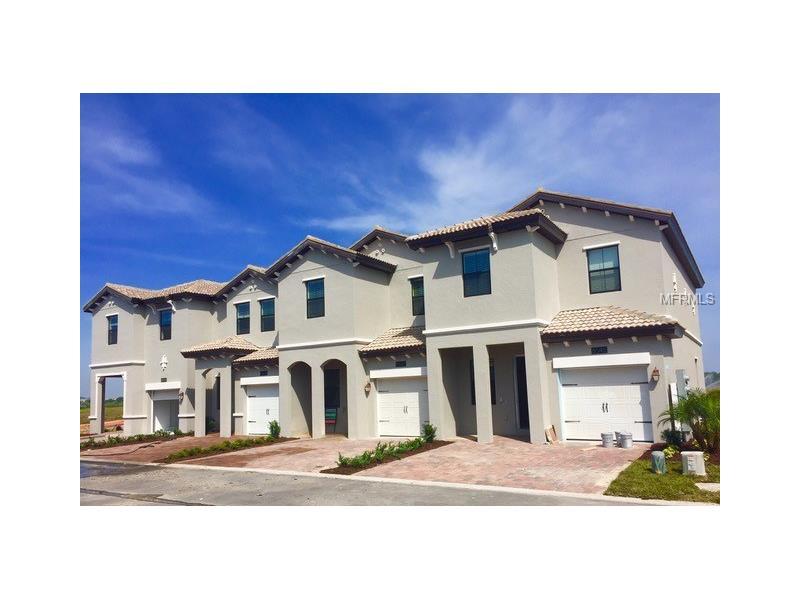1354 ROYAL ST GEORGE BOULEVARD, DAVENPORT, FL 33896