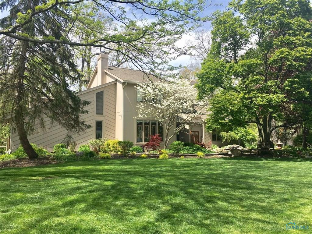 25909 Willowbend Road, Perrysburg, OH 43551