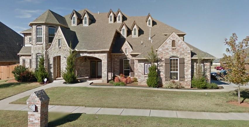 9201 SW 30th Street, Oklahoma City, OK 73179