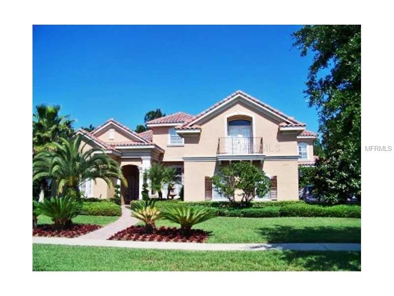 11069 CONISTON WAY, WINDERMERE, FL 34786