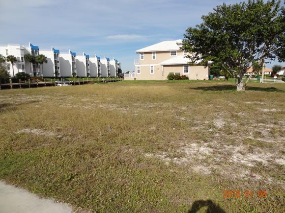 1200 REDWOOD 4, MARCO ISLAND, FL 34145