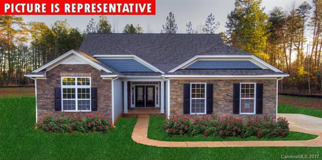 145 Blueview Road 26, Mooresville, NC 28117