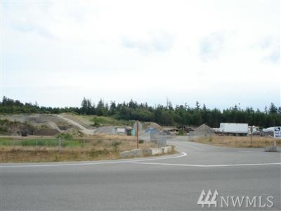 Ault Field Rd, Oak Harbor, WA 98277
