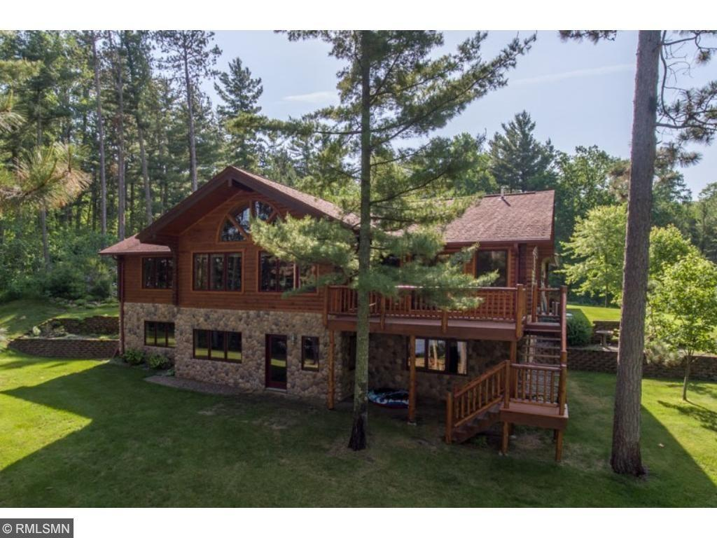 5902 Pinested Drive NW, Akeley, MN 56433