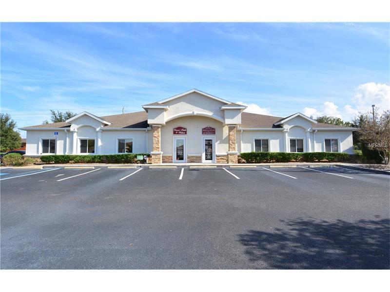 13150 VAIL RIDGE DRIVE, RIVERVIEW, FL 33579