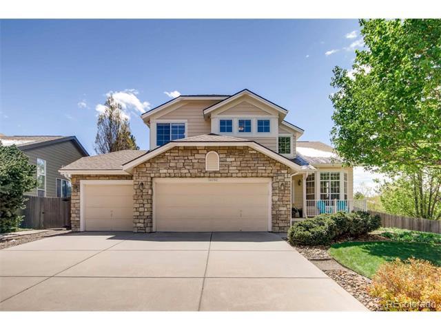 14084 W Amherst Avenue, Lakewood, CO 80228