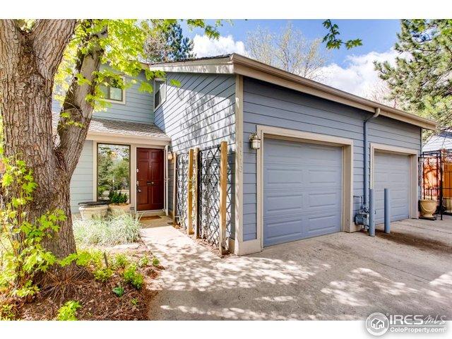 1110 Poplar Ave, Boulder, CO 80304