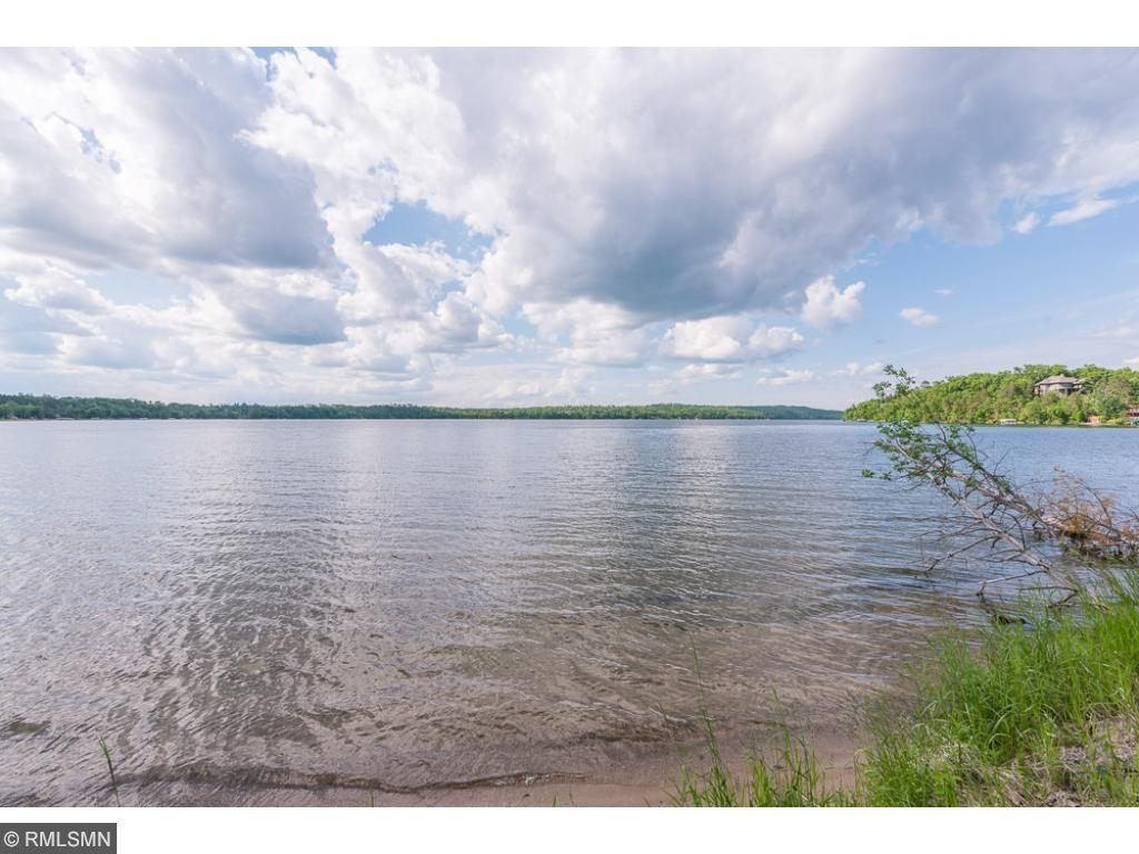 LOT A7 Yellow Moccasin Trail, East Gull Lake, MN 56401