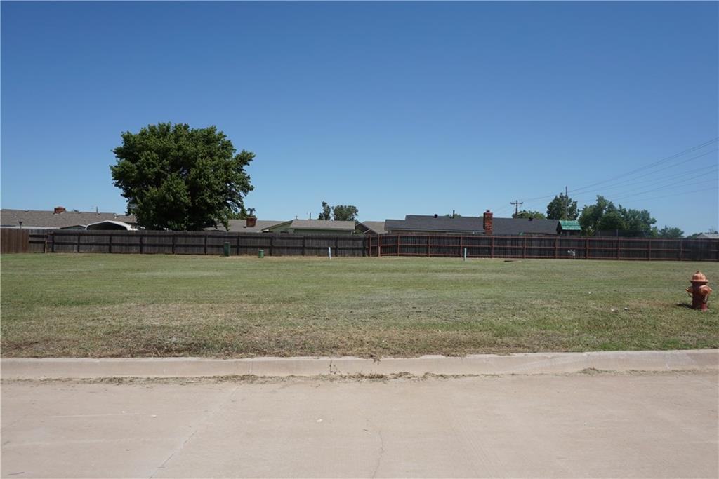 Chateau Court Lot 2 Block 1, Kingfisher, OK 73750