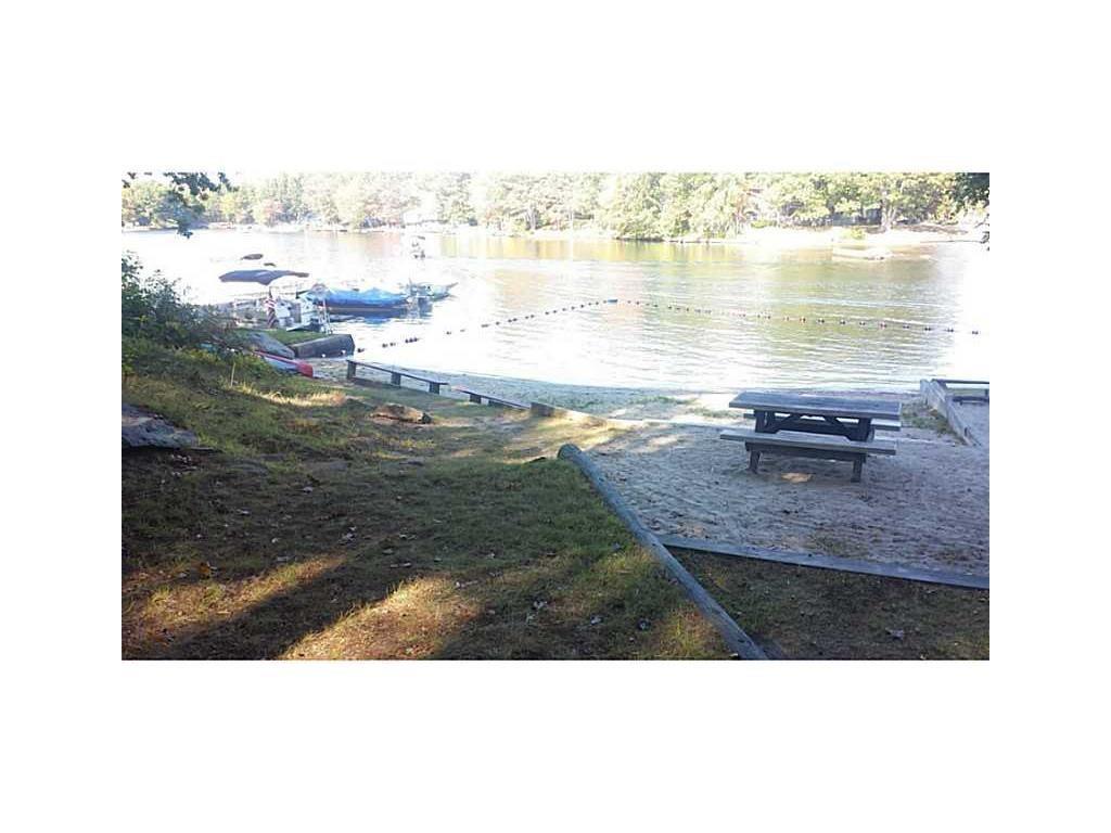 300 Lake Shore DR, Burrillville, RI 02859