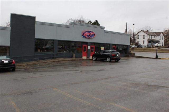 170 North Front St 1, Belleville, ON K8P 3B8