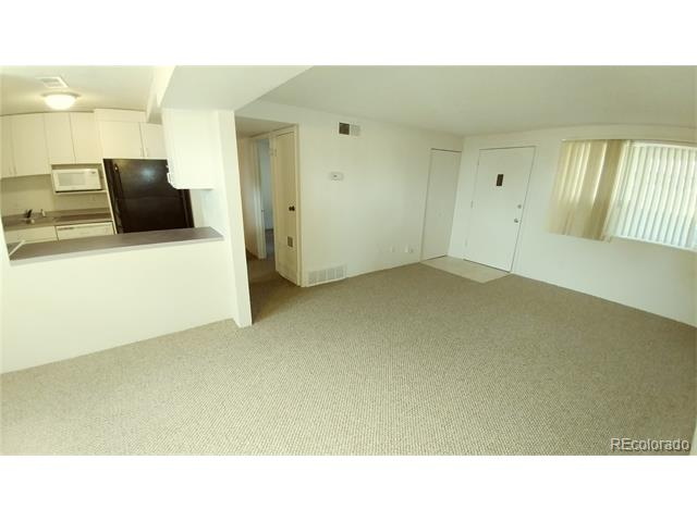 1723 Robb Street 3, Lakewood, CO 80215