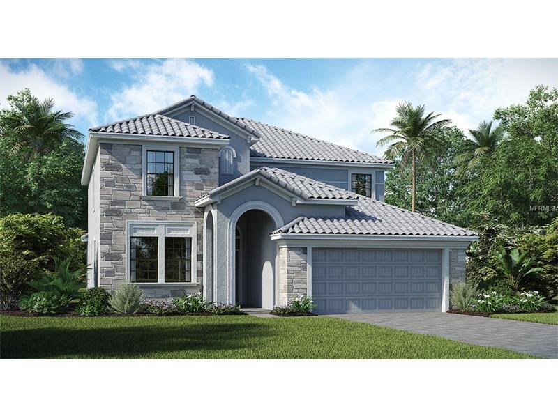 1704 MOON VALLEY DRIVE, DAVENPORT, FL 33896