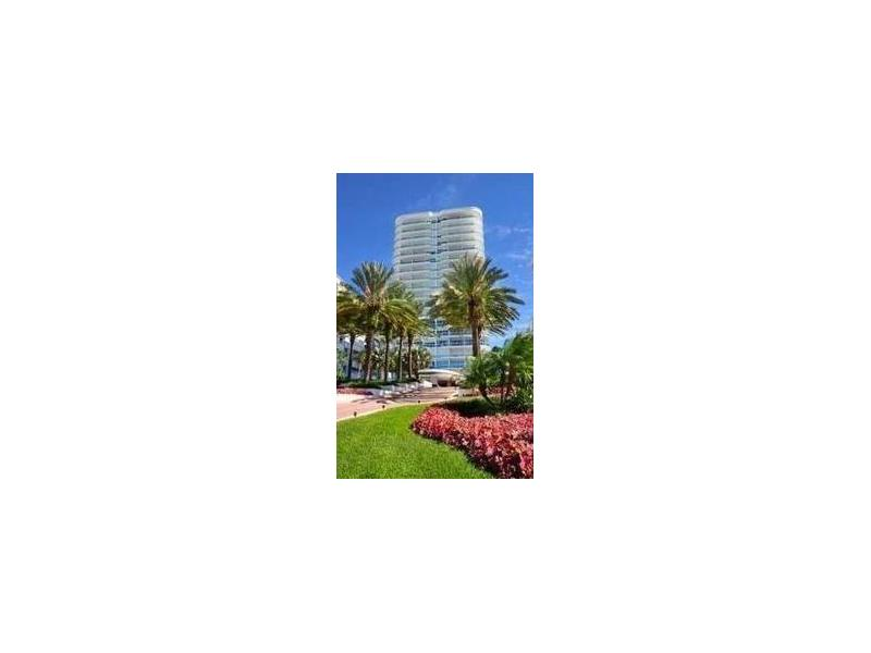 10101 Collins Ave 18F, Bal Harbour, FL 33154