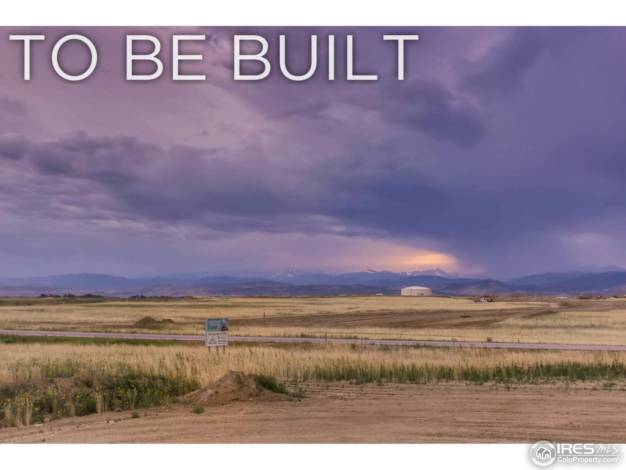 2853 Urban Pl, Berthoud, CO 80513