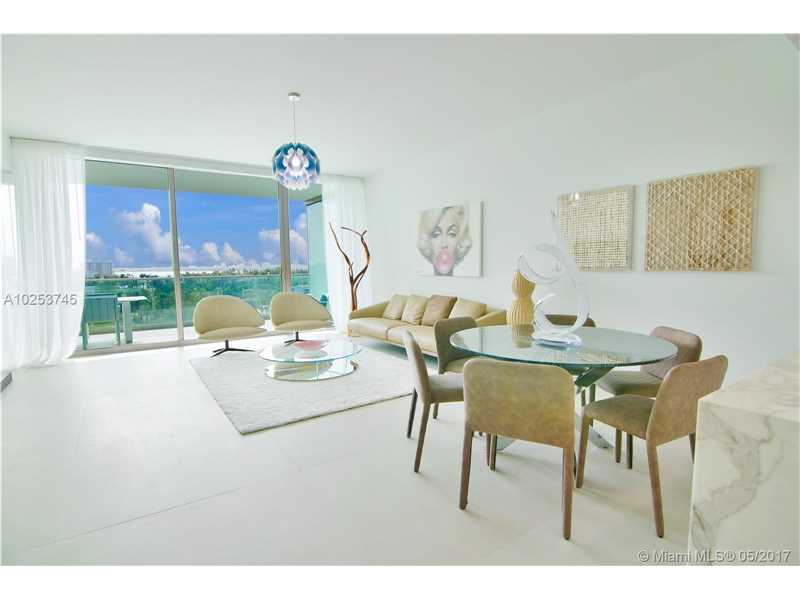 10201 Collins Ave 604S, Bal Harbour, FL 33154