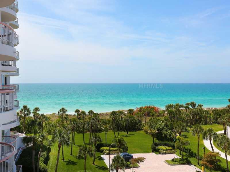 455 LONGBOAT CLUB ROAD 508, LONGBOAT KEY, FL 34228
