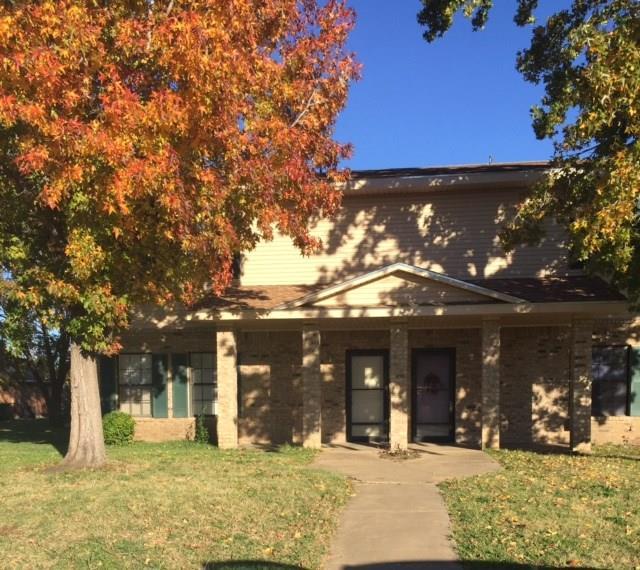 3100 Inglewood Street, Denton, TX 76209