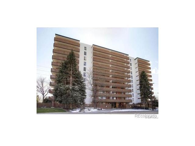 4570 E Yale Avenue 204, Denver, CO 80222