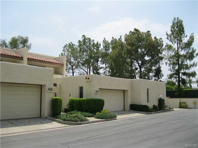 412 Rio Vista Drive 412, Palm Springs, CA 92262