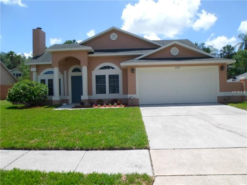 307 COUNTRY VIEW COURT, LAKE MARY, FL 32746