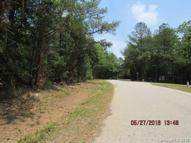 Lot 31 Foxcroft Drive, Fort Lawn, SC 29714
