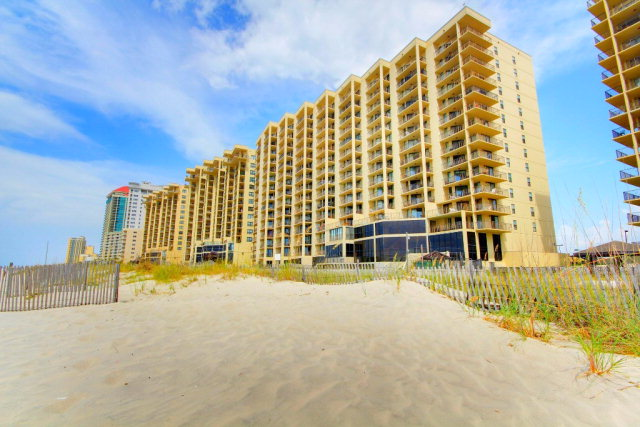 24230 Perdido Beach Blvd 3032, Orange Beach, AL 36561