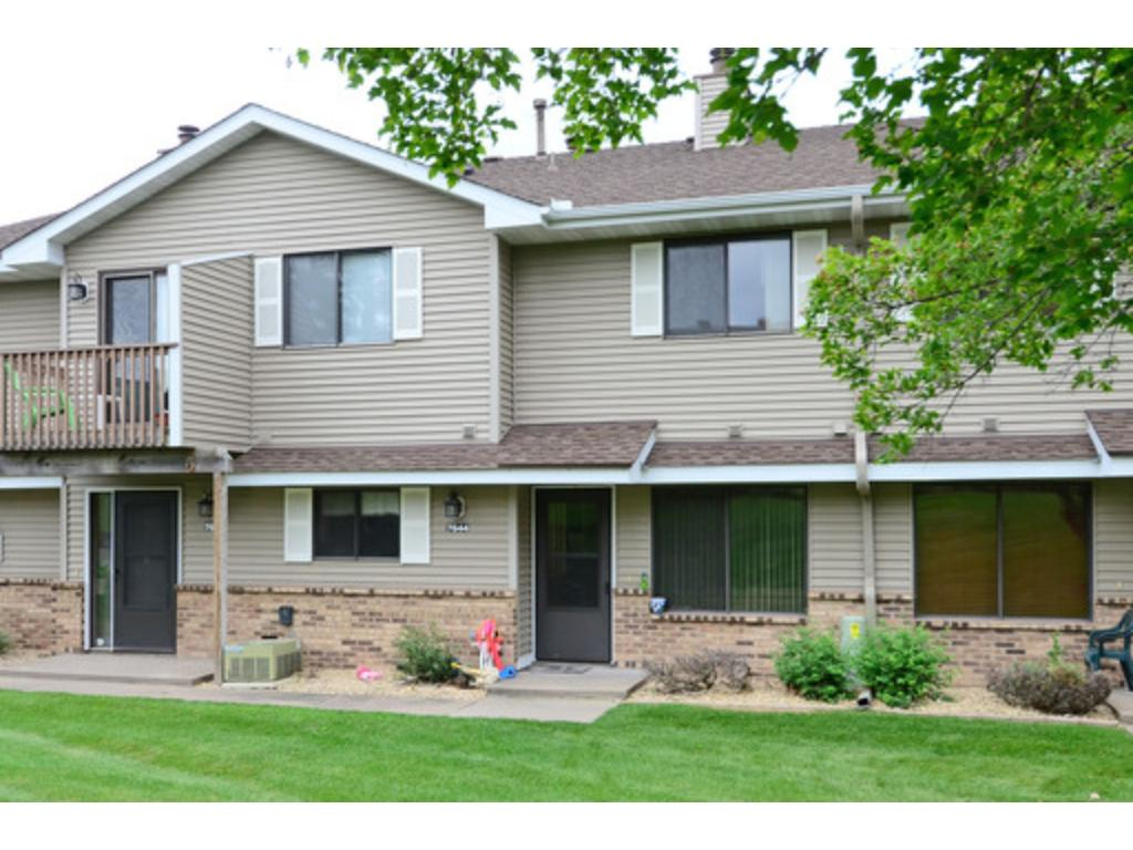 7644 Wedgewood Court, Maple Grove, MN 55311