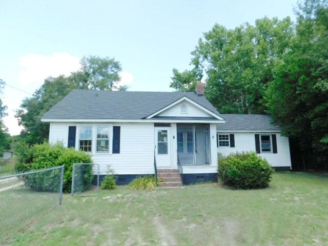 21 N. Pike W, Sumter, SC 29159