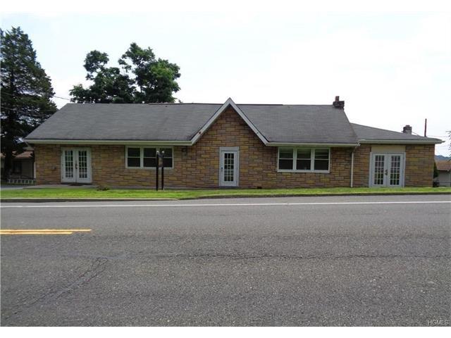 642-650 N Liberty Drive, Stony Point, NY 10980