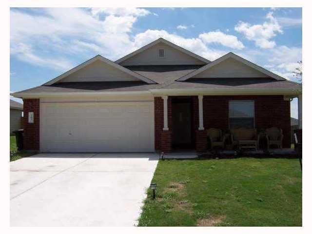 163 Loon Lake Dr, Kyle, TX 78640