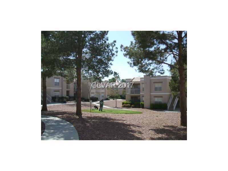 6800 LAKE MEAD Boulevard 1039, Las Vegas, NV 89156