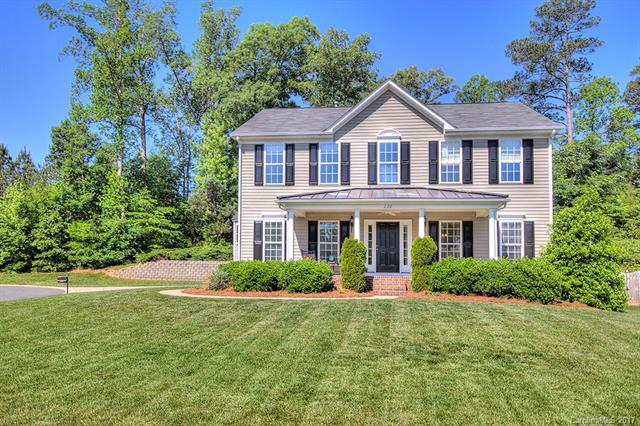 220 Athena Place, Fort Mill, SC 29715