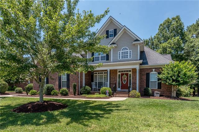6311 Pumpernickel Lane 73, Monroe, NC 28110
