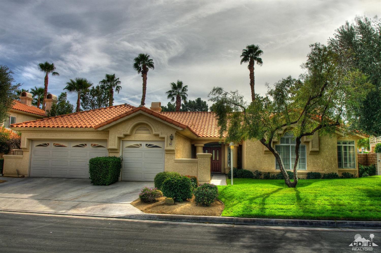 361 Augusta Drive, Palm Desert, CA 92211