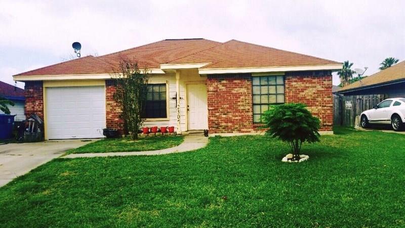 2307 Westlake S, Ingleside, TX 78362