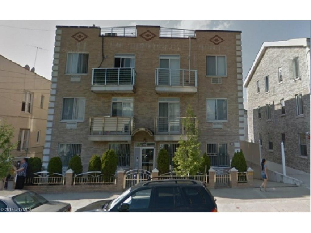 8638 24 Avenue 4, Brooklyn, NY 11214