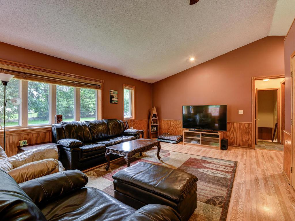 23905 Holt Avenue, New Trier, MN 55031