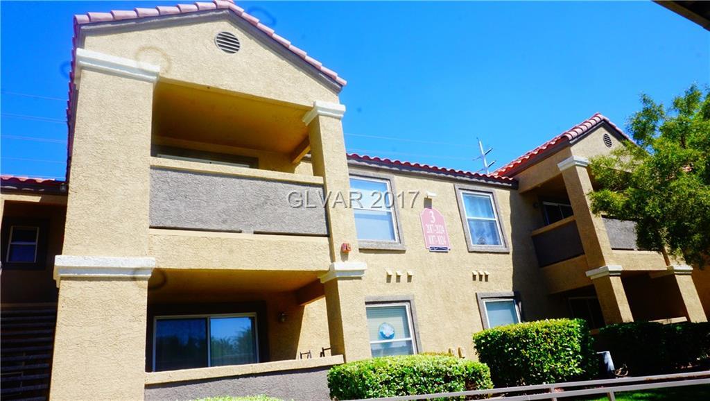 2300 SILVERADO RANCH Boulevard 1018, Las Vegas, NV 89123