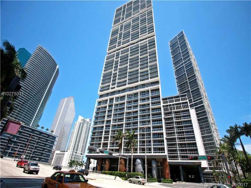 475 Brickell Ave 4108, Miami, FL 33131
